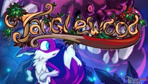 Cover Tanglewood (PC)