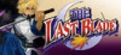 Cover The Last Blade (PC)