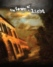 Cover The Town of Light (PC)