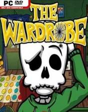 Cover The Wardrobe