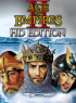 Cover Age of Empires II HD Edition
