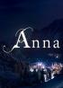 Cover Anna
