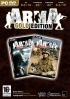 Cover ArmA: Gold Edition