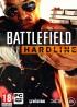 Cover Battlefield Hardline