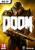 Cover DOOM per PC