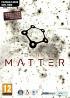 Cover Dark Matter (2013)