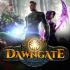 Cover Dawngate