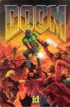 Cover Doom (1993) per PC