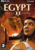 Cover Egypt II: The Heliopolis Prophecy