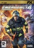 Cover Emergency 4