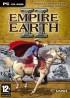 Cover Empire Earth II