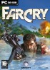 Cover Far Cry