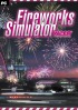 Cover Fireworks Simulator
