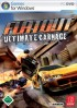 Cover FlatOut: Ultimate Carnage