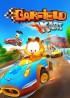 Cover Garfield Kart