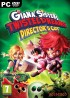 Cover Giana Sisters: Twisted Dreams - Director's Cut per PC