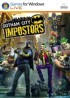 Cover Gotham City Impostors