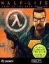 Cover Half-Life per PC