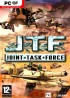 Cover Joint Task Force (JTF)