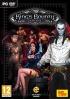 Cover King's Bounty: Dark Side