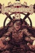 Cover Luftrausers