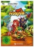 Cover NosTale