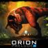 Cover Orion: Prelude