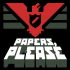Cover Papers, Please