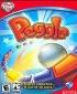 Cover Peggle Deluxe per PC