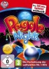 Cover Peggle Nights