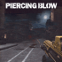 Cover Piercing Blow