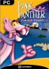 Cover Pink Panther: Pinkadelic Pursuit