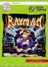 Cover Rayman