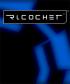 Cover Ricochet
