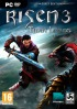 Cover Risen 3: Titan Lords