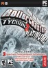 Cover RollerCoaster Tycoon 3: Platinum
