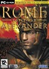 Cover Rome: Total War Alexander