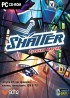 Cover Shatter (PC)