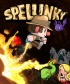 Cover Spelunky per PC