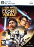 Cover Star Wars: The Clone Wars - Gli Eroi Della Repubblica per PC