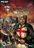 Cover Stronghold Crusader: Extreme
