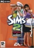 Cover The Sims 2: Funky Business
