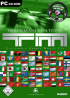 Cover TrackMania Nations