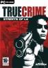 Cover True Crime: Streets of LA