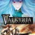 Cover Valkyria Chronicles