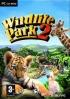 Cover Wildlife Park 2