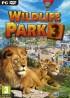 Cover Wildlife Park 3
