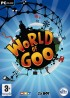 Cover World of Goo (PC)