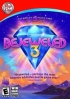 Cover Bejeweled 3