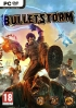 Cover Bulletstorm per PC